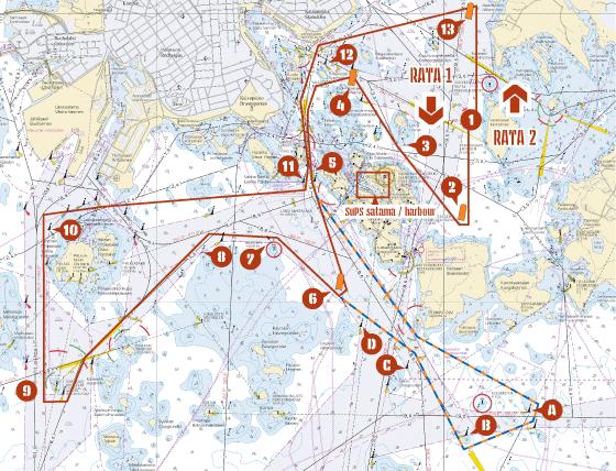 Tuoppi_ratakartta-2015-560px